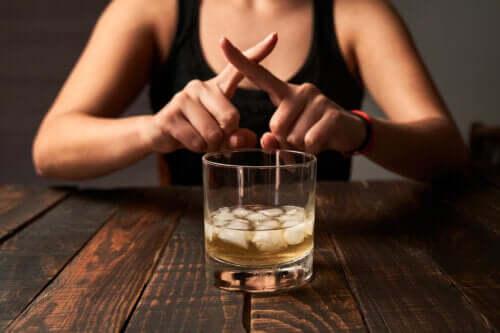 Alcol e diabete: che rapporto esiste?