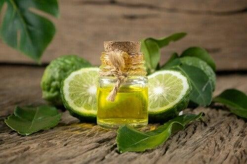 Olio essenziale di bergamotto: benefici ed effetti secondari