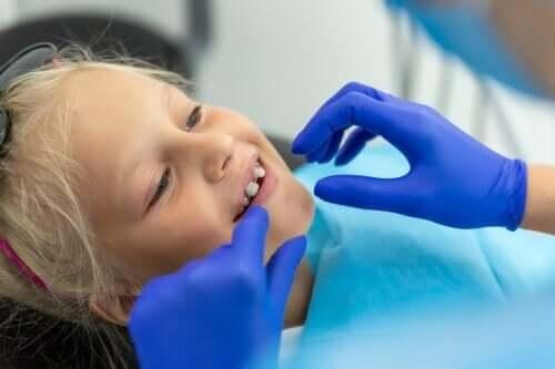 Ortodonzia intercettiva: in cosa consiste?