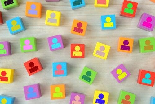 Che cosa sono i determinanti sociali della salute?