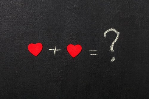Amore o desiderio? 5 segni che vi aiutano a capirlo