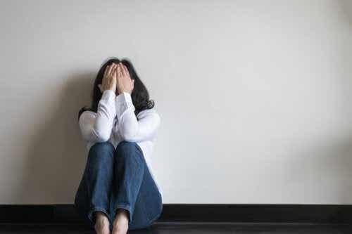 6 passi per guarire da una ferita emotiva