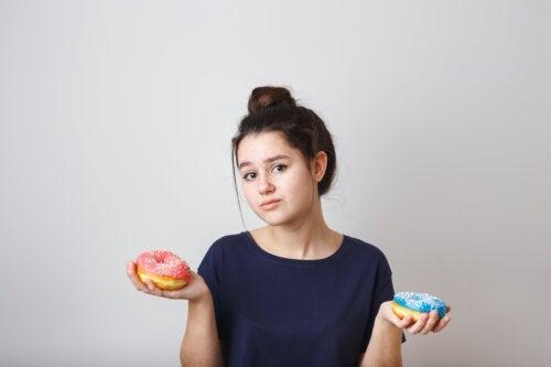 Zucchero e salute della pelle: moderiamo il consumo!